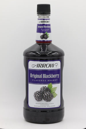 Arrow Blackberry 1.75L