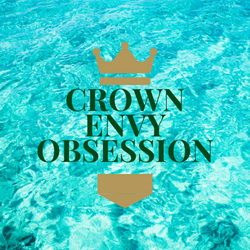 CEO - Crown Envy Obsession