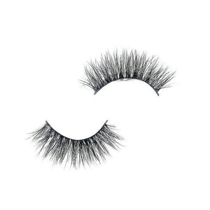 Bangkok 3D Mink Lashes - CEO - Crown Envy Obsession, best crown hair extension