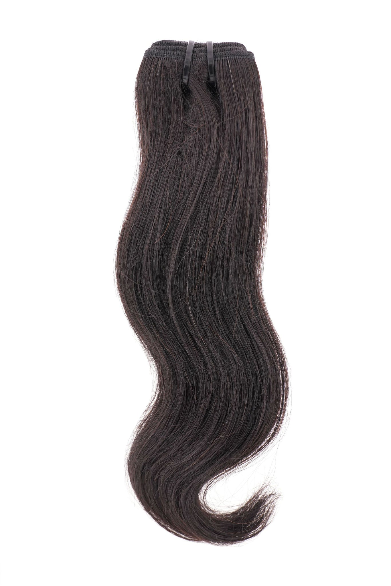 Vietnamese Straight - CEO - Crown Envy Obsession, best crown hair extension