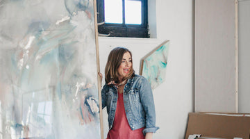 Meet Memphis Maker, Whitney Winkler