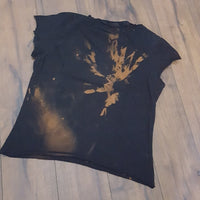 Linkin Park-Distressed Band Tee