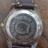 Vintage - 90's Tommy Hilfiger 1238 Watch