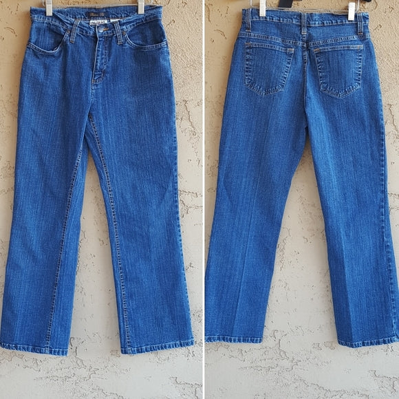 Vintage - Bill Blass High Waist Jeans