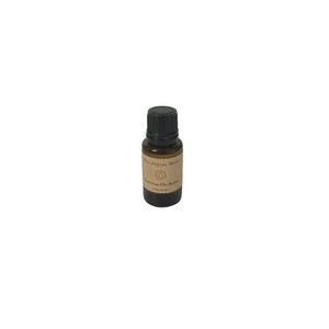 Essential Oil .5oz