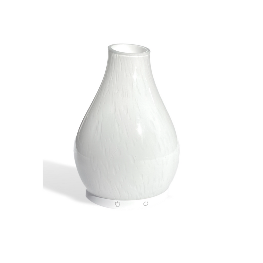 TulipGlass Aromatherapy Diffuser