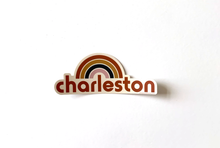 Load image into Gallery viewer, Charleston Sticker