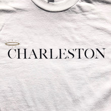 Load image into Gallery viewer, Charleston Tee