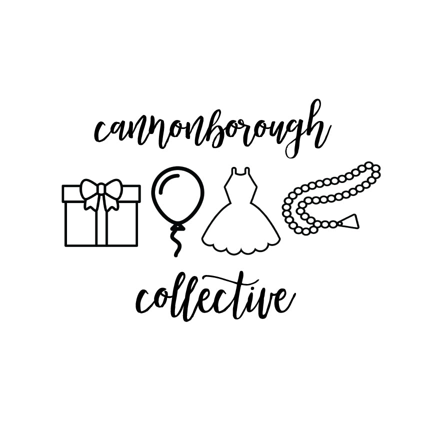 Cannonborough Collective Gift Card