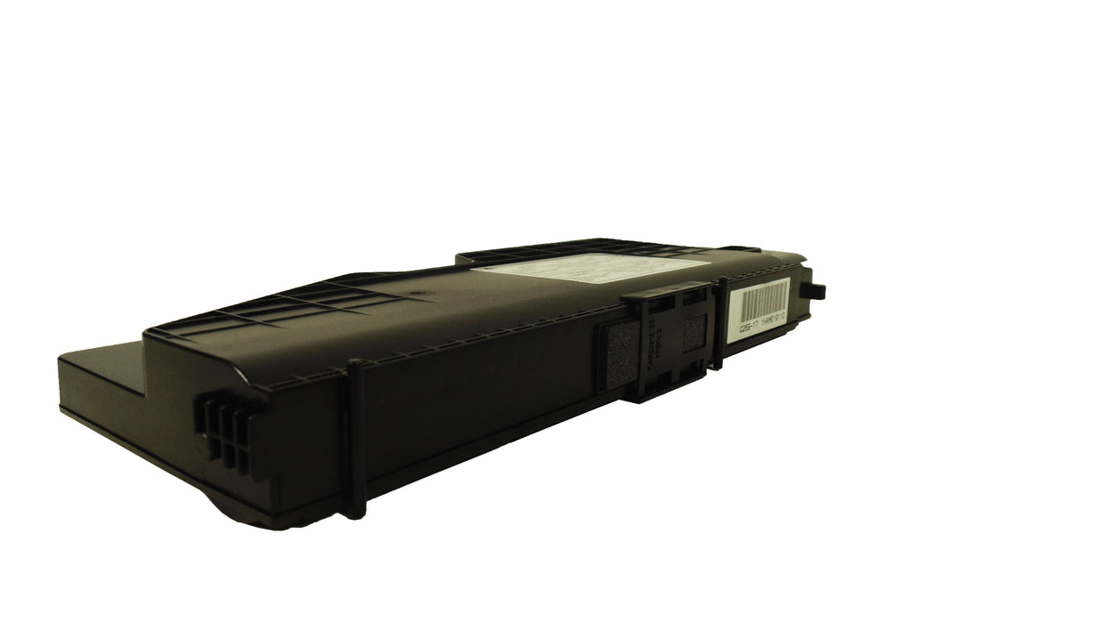 Toner Ricoh BLACK CL3500N