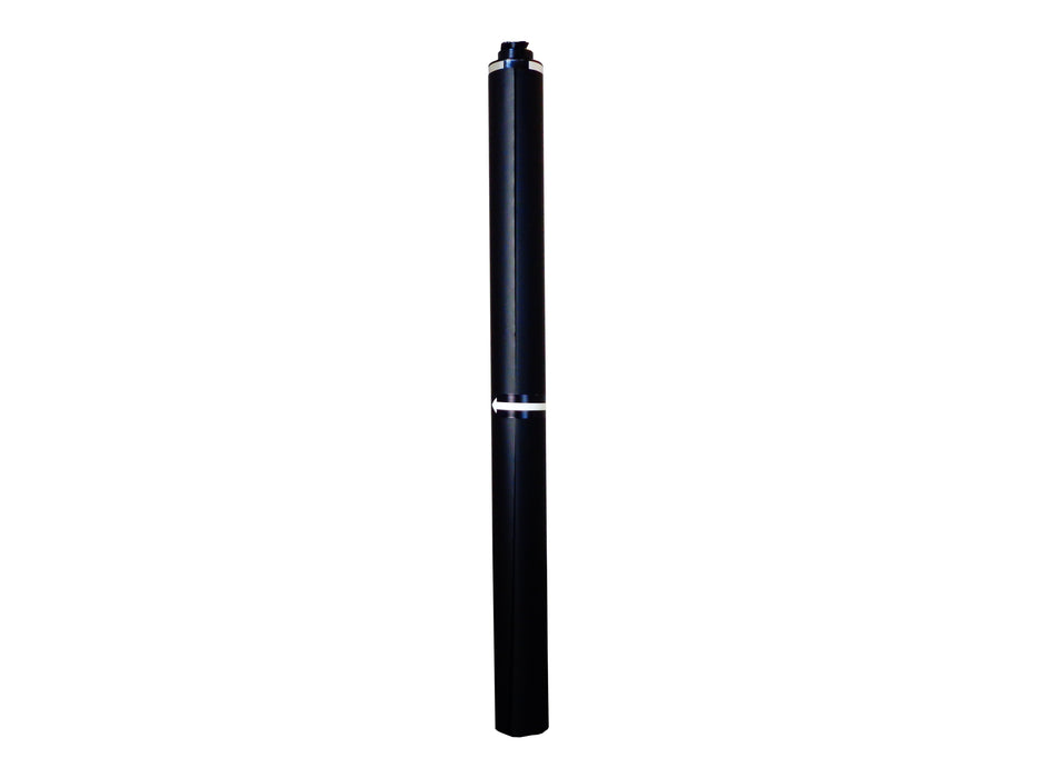 Cilindro Canon IRC4080,IRC4080i, IRC4580, IRC4580i Black Star