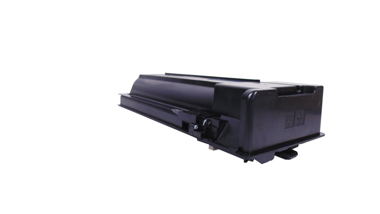 Toner Sharp MXM266,MXM316,MXM356 MX315NT