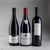 Case Made Wines, Wine delivery california, Morey-Coffinet Saint-Aubin 1er Cru les Frionnes 2018, Arnaud Mortet Gevrey Chambertin 2017, Chateau des Eyrins Margaux 2016,