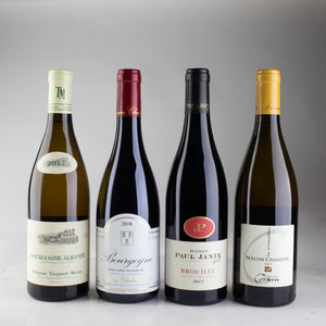 Case Made Wines, Wine delivery california, Taupenot-Merme Bourgogne-Aligoté 2017, Charles Audoin Bourgogne Rouge 2018, Paul Janin Brouilly 2017, Case Made Wines, Wine delivery california, Taupenot-Merme Bourgogne-Aligoté 2017, Charles Audoin Bourgogne Rouge 2018, Paul Janin Brouilly 2017, Dominique Cornin Macon Chaintre Les Serreuxdieres 2017