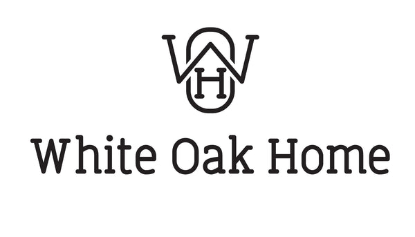 White Oak Home