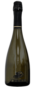 You added <b><u>SPUMANTE BRUT CHARDONNAY / PINOT NERO</u></b> to your cart.