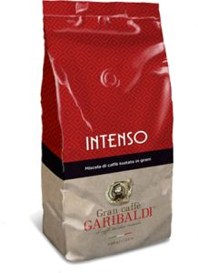 You added <b><u>ITALIENSK INTENSO KAFFE</u></b> to your cart.