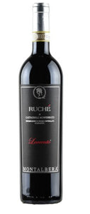 You added <b><u>Ruché di Castagnole 2018</u></b> to your cart.
