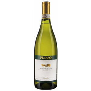 You added <b><u>Moscato d'Asti 2018</u></b> to your cart.