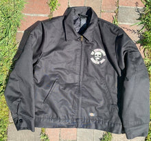 Load image into Gallery viewer, Independents - Legion of Doom Jacket M