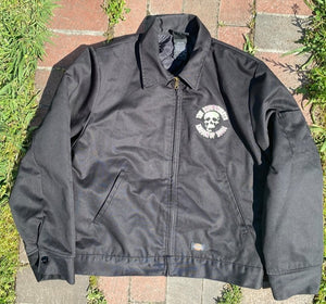 Independents - Legion of Doom Jacket M