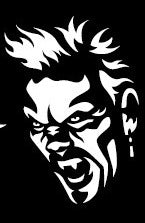 Lost Boys Decal