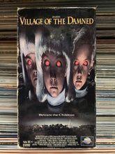 Load image into Gallery viewer, Village of the Damned