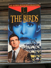 Load image into Gallery viewer, Birds VHS