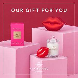 Our Gift For You