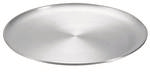 Pizza Tray - Aluminium