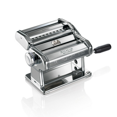 Atlas 150 'Wellness' Pasta Machine