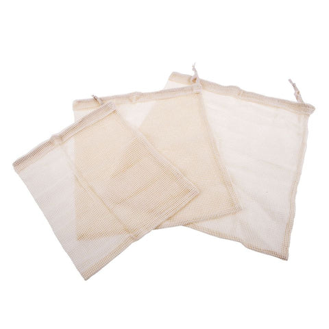 Produce Bags s/3
