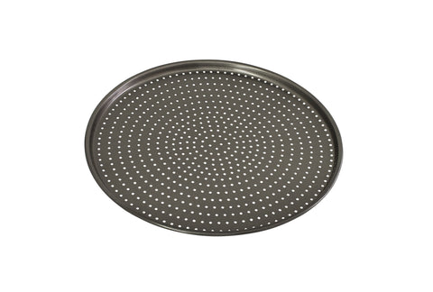 Perfect Crust Pizza Tray - 32cm