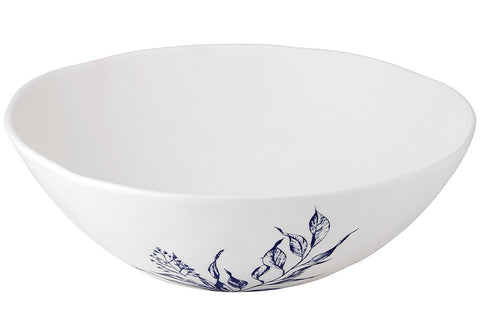 Repose Salad Bowl