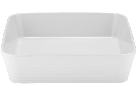 Homestead Square Baking Dish 24cm