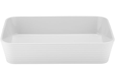 Homestead Rectangular Baking Dish 28cm