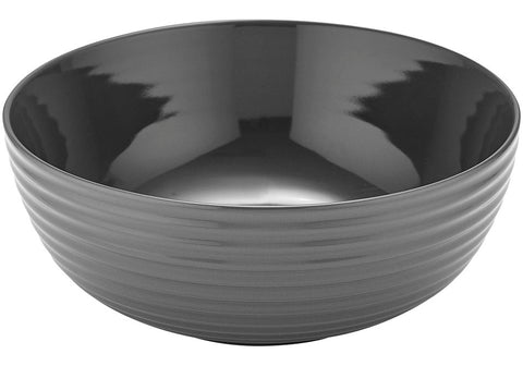 Homestead Serving Bowl 22cm