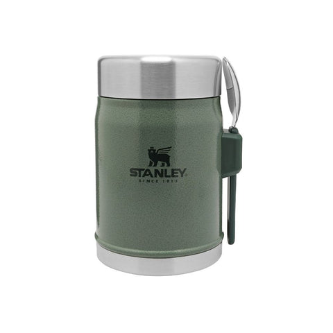 Stanley Classic Vacuum Food Jar 414ml