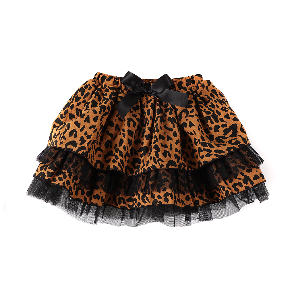 Ciao Bella Tulle Skirt