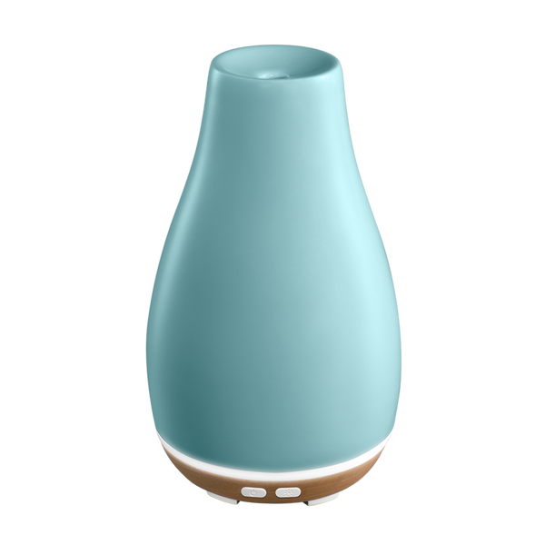 Blossom Ultrasonic Essential Oil Diffuser