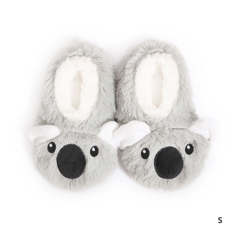 Sploshies Toddler's Animal Koala