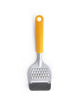 Tasty+ Cheese Slicer plus Grater
