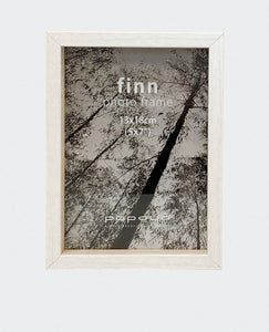 Finn Narrow Photo Frame - Medium