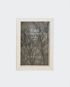 Finn Narrow Photo Frame - Small
