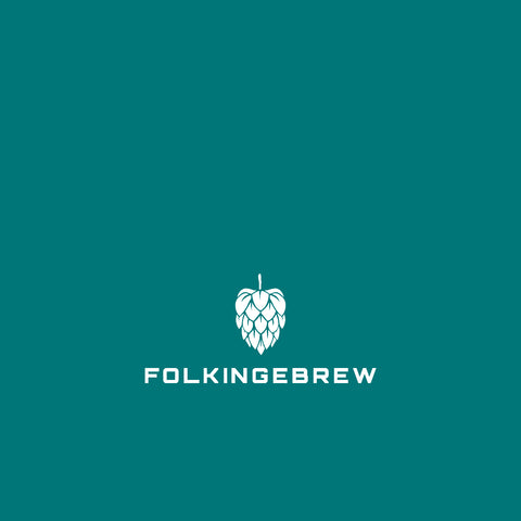 Folkingebrew Hoppy Bundle
