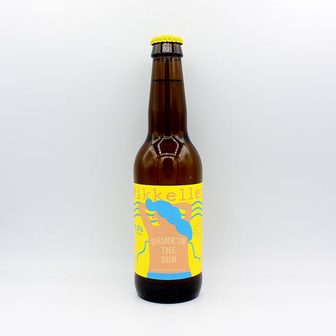 Mikkeller Drink'in The Sun (0.3%)
