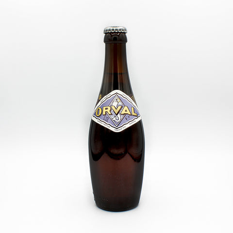 Orval 2020