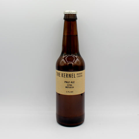 The Kernel Pale Ale Citra Motueka