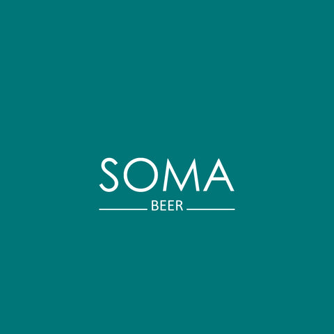 SOMA Username Checks Out Four Pack