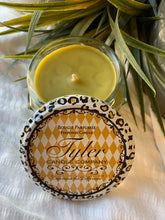 Load image into Gallery viewer, TYLER CANDLE COMPANY 'Tyler' Scented 3.4 Oz Candle